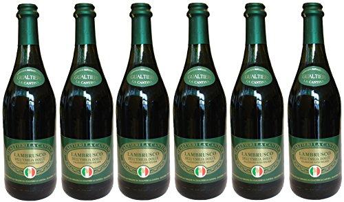 lambrusco-rosso-dolce-gualtieri-dellemilia-igt-6-x-075-l-vino-frizzante-roter-susser-perlwein-75-vol