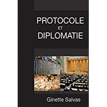 Protocole et diplomatie (French Edition)