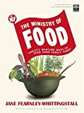 The Ministry of Food: Thrifty wartime ways to feed your family