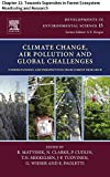 Climate Change, Air Pollution and Global Challenges: Chapter 22. Towards Supersites in Forest Ecosystem Monitoring and R