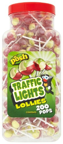 posh-traffic-light-lollies-200-pops-per-jar