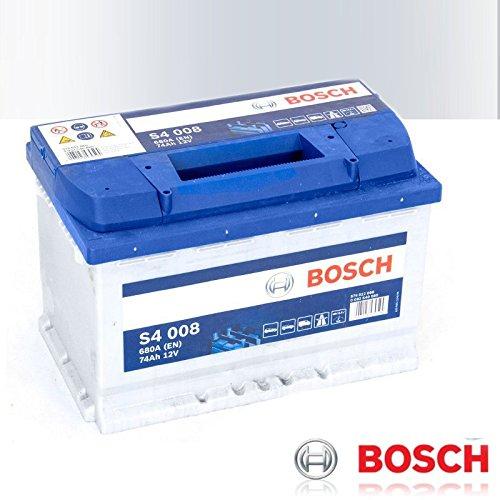 Bosch s4 008 batteria silver 12v 680a (en) 74ah
