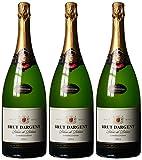 Dargent Brut Chardonnay Schaumwein Trocken in