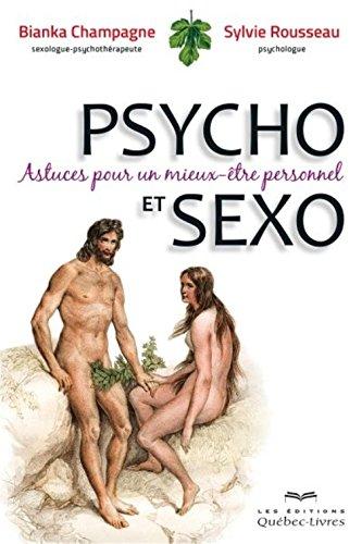 Psycho et Sexo