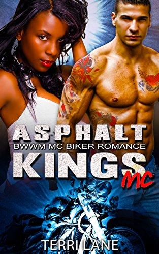 asphalt-kings-mc