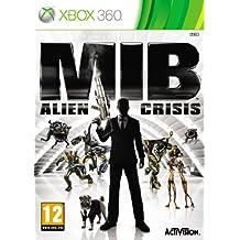 Activision Men In Black 3 [Xbox 360]