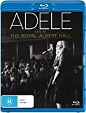 Adele - Live At The Royal Albert Hall (Blu-Ray+Cd)