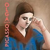 vignette de 'Olga Picasso (Émilia Philippot)'