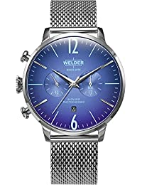 Welder Breezy Men's watches WWRC1001