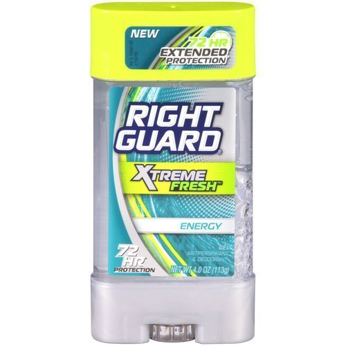 right-guard-xtreme-fresh-energy-gel-antiperspirant-deodorant-4-oz-pack-of-6-by-right-guard