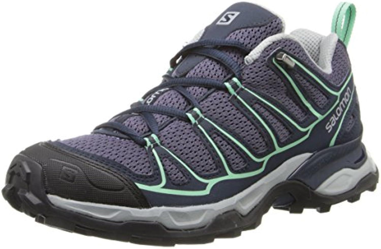 Salomon X Ultra Prime W, Scarpe da Camminata Camminata Camminata Donna | Ufficiale  978854