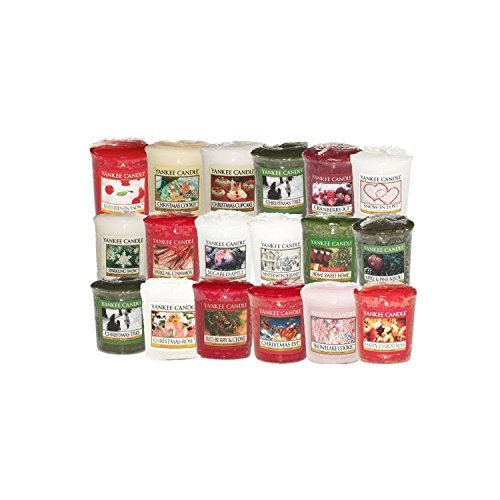 yankee-candle-lot-de-8-bougies-votives-festives-parfumees