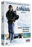 Ushuaïa nature : Berceaux de l'humanité / Déserts blancs / Sources de vie / Bernard Guerrini,Jacques Lainé, Alain Tixier, ... [ et al.] réal. | Hulot, Nicolas (1955-....). Monteur