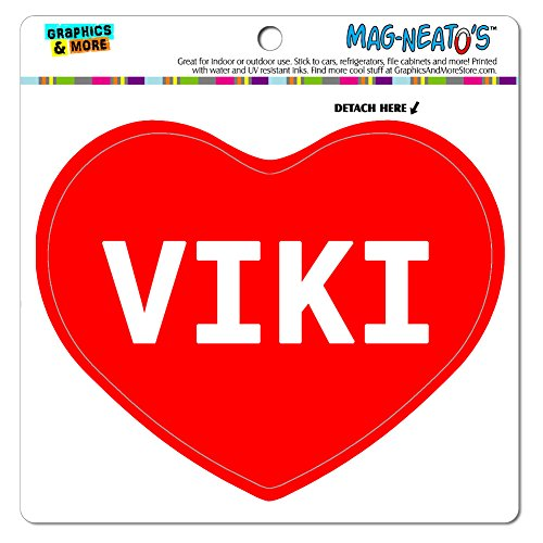 mag-neatostm-car-refrigerator-vinyl-magnet-i-love-heart-names-female-v-verl-viki