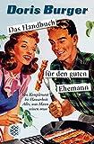 51Xj1x7GK-L SL160 in Das Handbuch für den guten Ehemann
