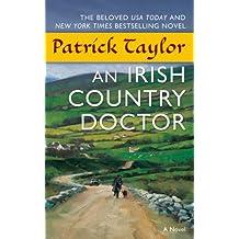 An Irish Country Doctor: A Novel (Irish Country Books)