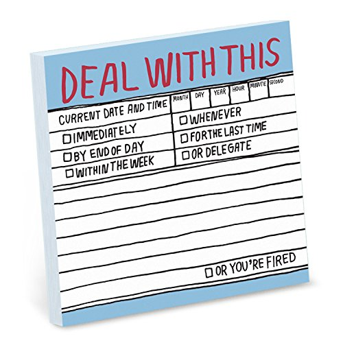 knock-knock-deal-with-this-hand-lettered-sticky-note-hand-lettered-sticky-notes