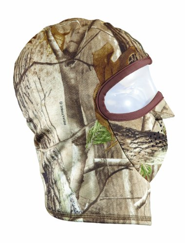 seirus-innovation-ultra-clava-realtree-ap-large-x-large