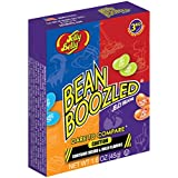 Golosinas Jelly Belly Bean Boozled 45g - Única