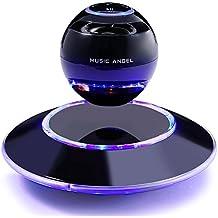 Alexa Amazon Prime Music Für Anderes Konto Anmelden