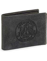 Manguun Portemonnaie Geldbörse