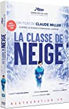 La Classe de neige [Version restaurée 4K]