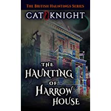 The Haunting of Harrow House