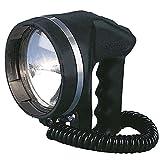 BREMEN LED Suchscheinwerfer