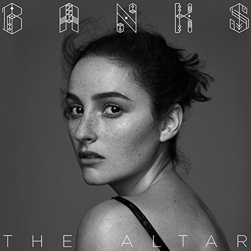The Altar - Gemini Bank