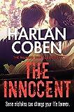 The Innocent