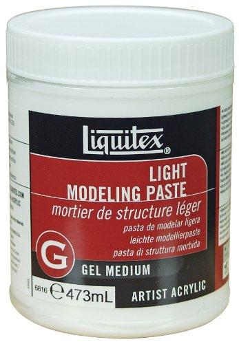 liquitex-professional-pot-dadditif-mortier-de-structure-souple-473-ml