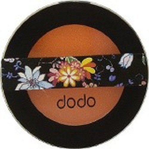 Dodo Eye Shadow - P16