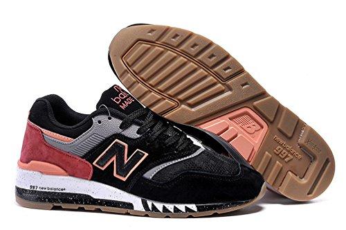 New Balance 997 mens T3TTTW35JWNL