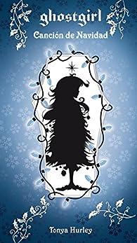 Canción de Navidad par Tonya Hurley