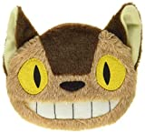 Gund My Neighbor Totoro Cat Bus Coin Purse - Best Reviews Guide