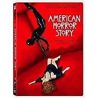 American Horror StoryStagione01
