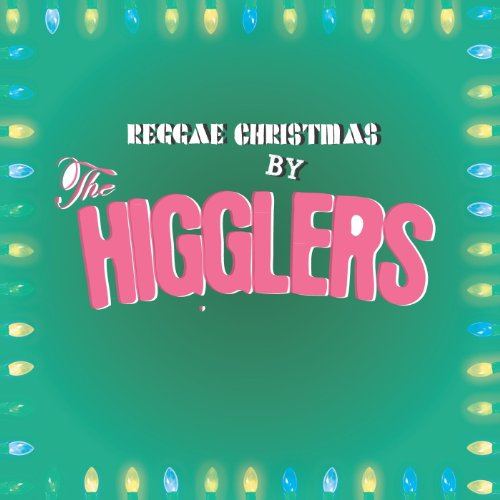 Reggae christmas by the higglers on amazon music