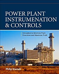 Power Plant Instrumentation and Controls