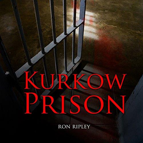 Kurkow Prison: Berkley Street, Book 5