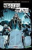 Rising Stars T02