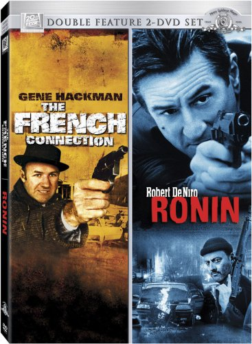 The French Connection / Ronin