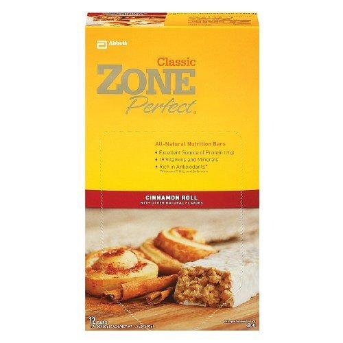 zone-perfect-protein-delicious-bar-cinnamon-roll-24-ea-by-zone-perfect