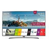 Abbildung LG 55UJ670V 139 cm (Fernseher,50 Hz )