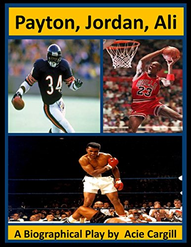 payton-jordan-ali-a-biographical-play-english-edition
