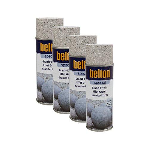 4x-kwasny-323-352-belton-special-granit-effekt-sandstein-400ml