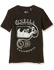 O'Neill Skilled Surfer T-Shirt Garçon