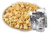 Produkt-Bild: TALI Mangostücke gefriergetrocknet 60 g