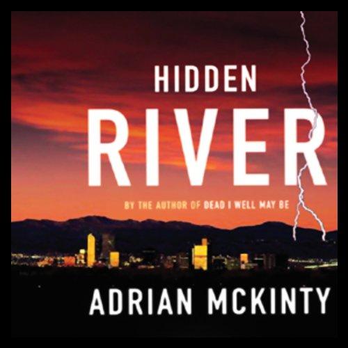 Hidden River  Audiolibri