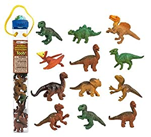 Safari - Animal para modelismo ferroviario Escala 1:48