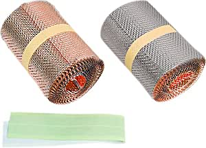batavia 7056831 bande anti mousse pour toiture bricolage. Black Bedroom Furniture Sets. Home Design Ideas